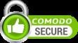 comodo-secure-logo