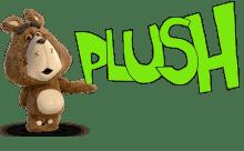 doladowanie-konta-plush