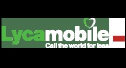 doladowanie-konta-lyca-mobile