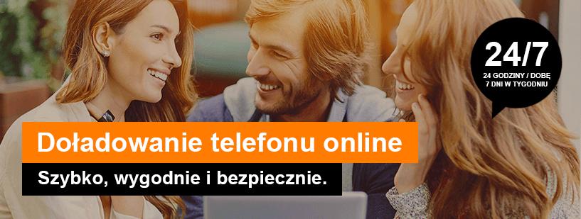 doladowania-orange-przez-internet